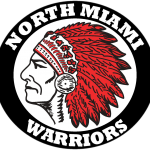 NORTH MIAMI JV WRESTLING INVITATIONAL HAS BEEN CANCELLED!