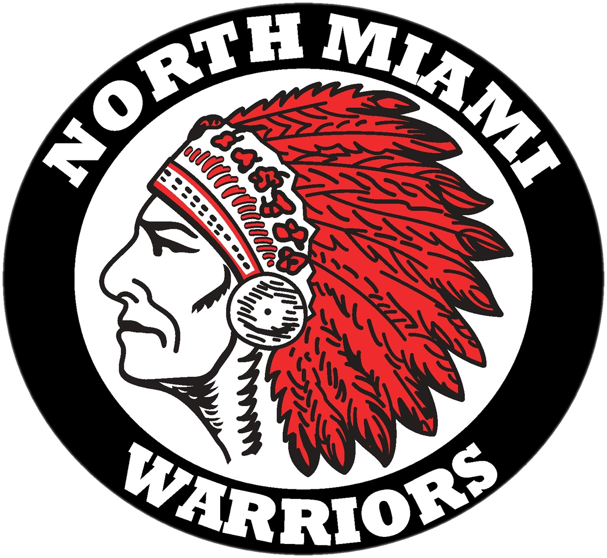 North Miami Warriors Return to Athletics