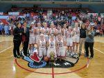 Miami County Boys & Girls Basketball Tourney