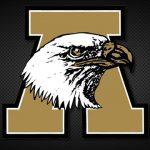 Abilene High School Girls Varsity Volleyball beat San Angelo Central High School 3-1