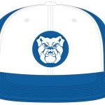 Baseball Redesigns Hat
