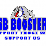 MSB BOOSTERS