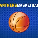 Lady Panthers Basketball