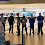 RU bowlers Qualify for State Meet