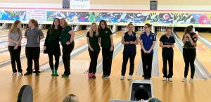 2019 Individual Bowling Qualifiers