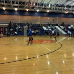 Redford Union vs Southfield High