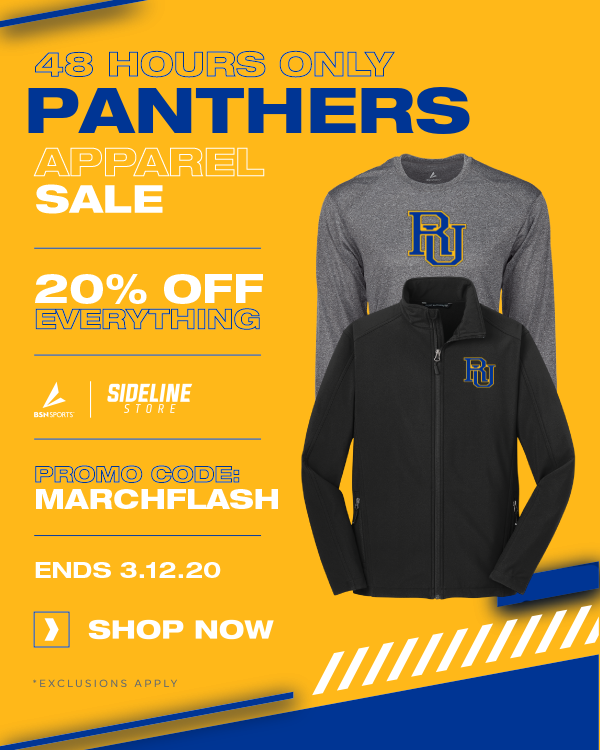 School Store Flash Sale