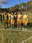Boys Country advances 3 to Regional