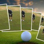 Golf: Perryville Defeats Varsity! JV Owls get a Win!