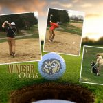 Golf- End of Season Results (JV and Varsity)