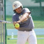 Windsor Softball- St. Louis Post-Dispatch Article
