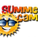 SCA Middle Youth Summer Camps