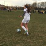 St. Catherine Varsity Soccer defeats Everest Collegiate 6-1