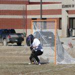 Lacrosse vs Father Gabriel Richard 2019
