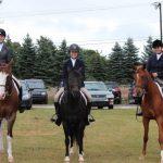 Equestrian News