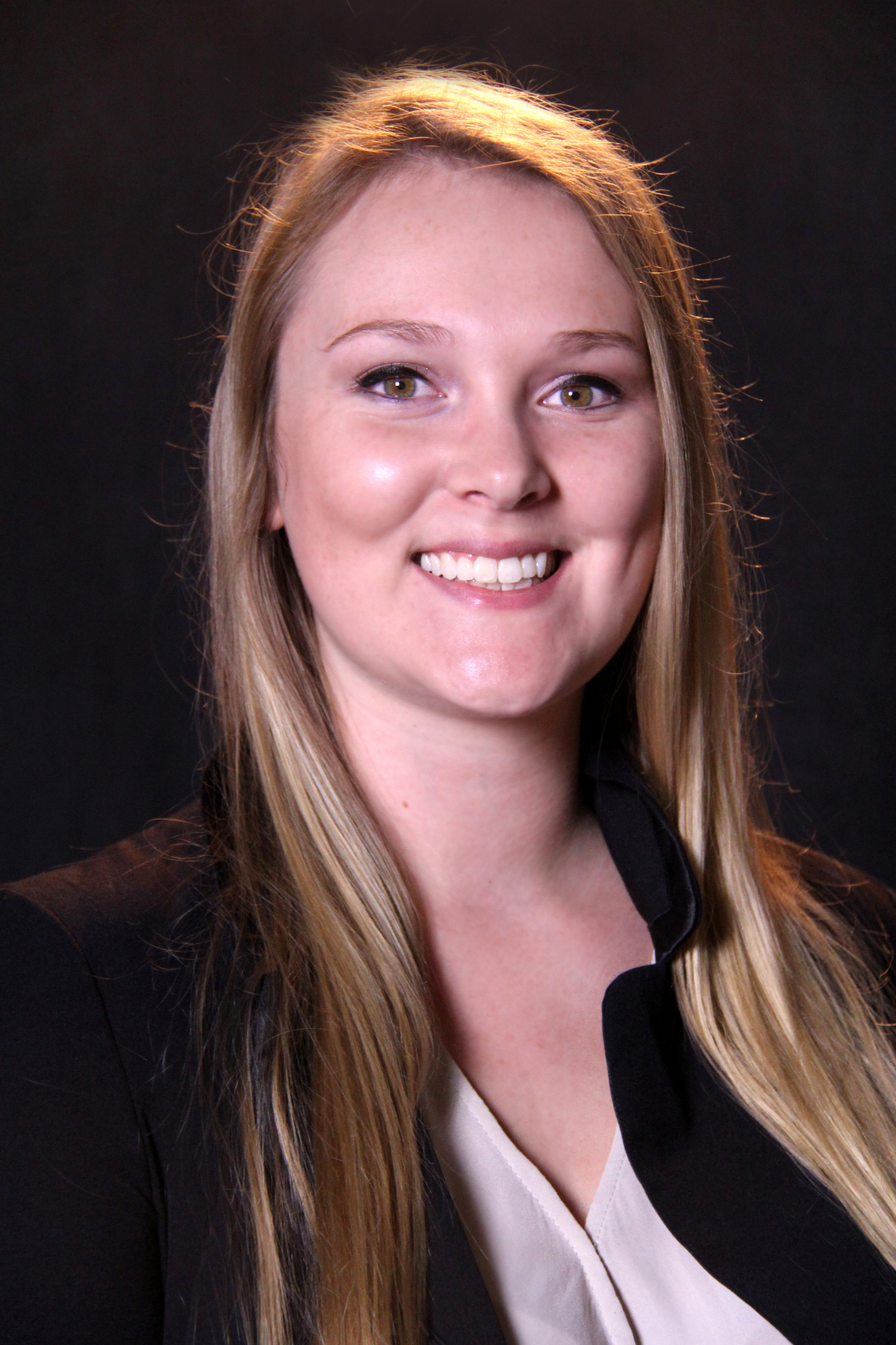 SCA Hires New Dance Coach