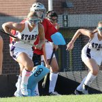 SCA Stars Field Hockey Article