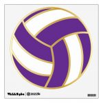Stella Day & Megan Grose -PrepVolleybll.com-Frosh59 Special Mention!!!