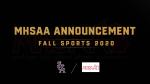 MHSAA Announcement: