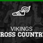 Preseason Look At Rowan County Cross Country