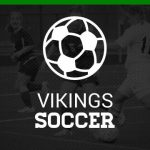 Hackney Scores 4 Goals in Win Over Fleming