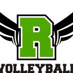 Grab Rowan Valkyrie Volleyball Gear