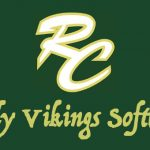 RC Softball Announces Schedule for Spring, 2015
