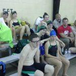 Swim Results