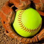 Softball Rallies Past Lady Comets