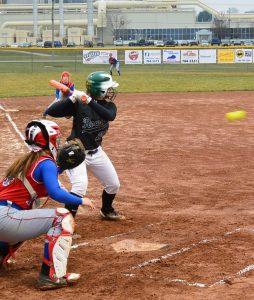 Rowan County Invitational Tournament March 20-21, 2015