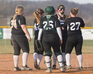 Harrison County Game 21 March 2015