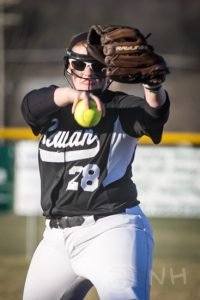 Mason County Game 17 March 2015