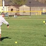 Lady Vikings Softball to Host Youth Clinic