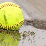 Double Header at Paintsville Cancelled