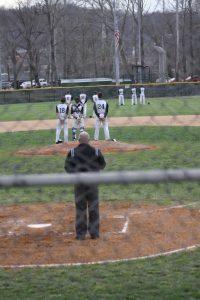 RC Baseball 2015