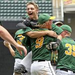 NLA Baseball Team Wins State Tournament and is United as Family