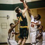 Boys Varsity Basketball Moves to 2-0