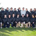 Boys Golf Post Season Awards 2015