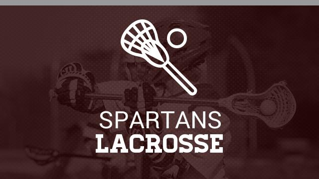 Varsity Boys Lacrosse Team Opens Up The 2019 Season With A Big Win Over Cardinal Mooney 14-5