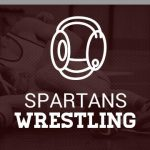 Wrestlers Win at Poland Duals