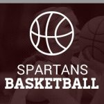 Spirit Bus Offered For High School Students To Boys Basketball District Game – Price Is $8.00 And Includes The Price Of The Ticket