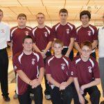 Boardman High School Boys Varsity Bowling Wins Columbus Tournament