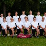 2018-19 Boys Golf Team Pictures