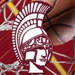 Girls Junior Varsity Basketball beats Massillon Washington 47 – 31