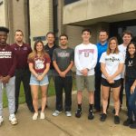 Seven Boardman High School Athletes Selected As Athletes of the Year In the AAC Conference, Three Coaches Receive District Coaching Honors