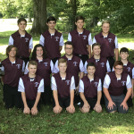Boardman Boys Golf Team Picks Up Win Number 11 Tonight