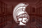 Boardman Girl's Swim and Dive Clip the Austintown Fitch Falcons in an AAC Showdown.