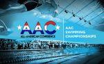 Boardman Lady Tankers Win 7th Straight AAC Swim Title