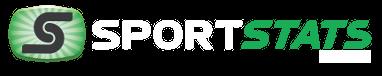 Sportstats Canada