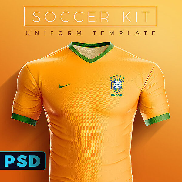 Soccer-Kit-uniform-Template